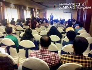 seminar_tvm