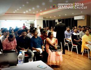 calicut_seminar