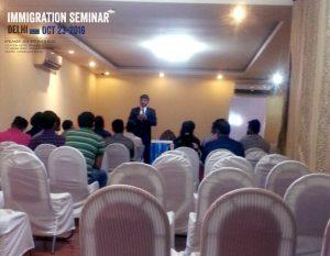 polinsys_october_seminar-delhi