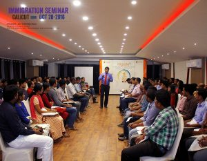 polinsys_october_seminar-calicut