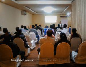 polinsys-seminar-delhi-rhonda